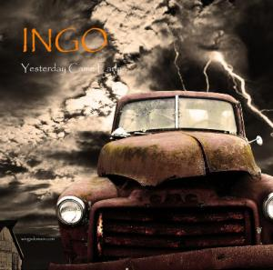 INGO The Unauthorized Wingsdomain Art And Photography Book For The Holiday Seasons