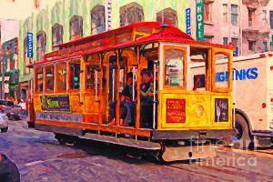 Wingsdomain Opens A New Trains Trollies And Buses . Art And Photography Gallery