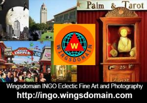Eclectic Fine Art Museum Quality Prints By Wingsdomain Art And Photography