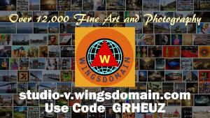 Holiday Season Discount Code Gift From Wingsdomain Art And Photography