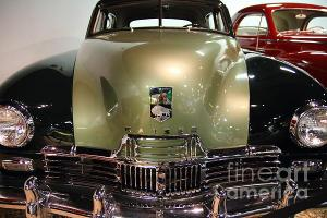 Wingsdomain Thanks Art And Photo Collector From Blackwood, NJ Who Purchased A Fine Art Gliclee Print Of 1947 Kaiser