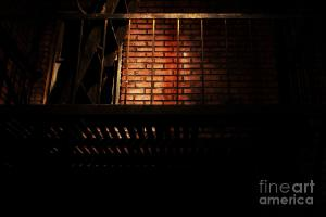The Rear Window . By Wingsdomain.com Art And Photography