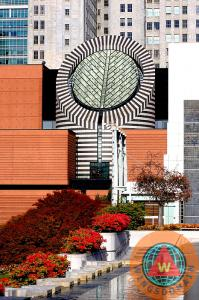 San Francisco Museum Of Modern Art SFMOMA By Wingsdomain Art And Photography