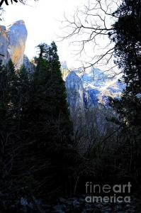 Gursky 4.3 Million . Lichtenstein 43 Million . Wingsdomain Art And Photography For The Rest Of Us . Mountains Of Yosemite By Wingsdomain.com