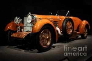 Wingsdomain DOUBLE Thanks Art And Photo Collector From Boston, MA Who Purchased Fine Art Gliclee Prints Of 1924 Hispano Suiza Dubonnet Tulipwood And 1932 Duesenberg SJ Turing
